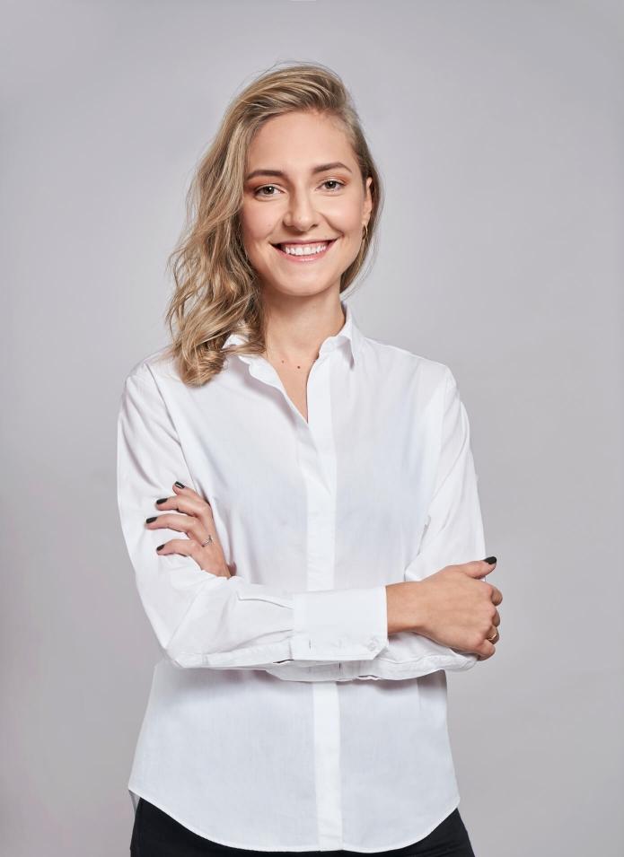 Anastazja Skąpska