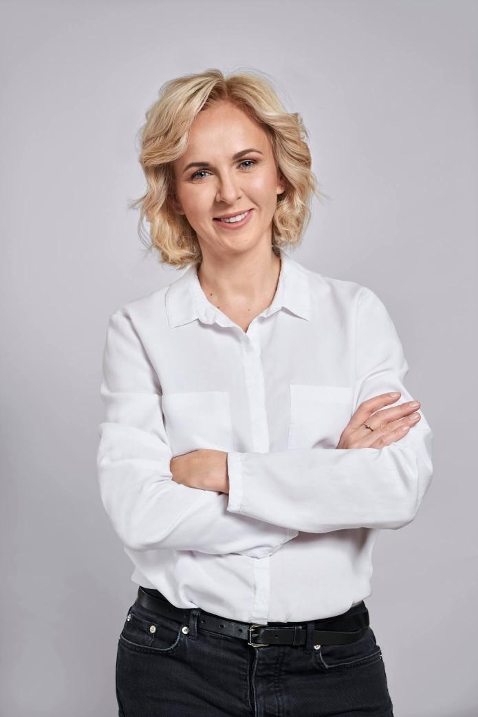 Anna Czasak