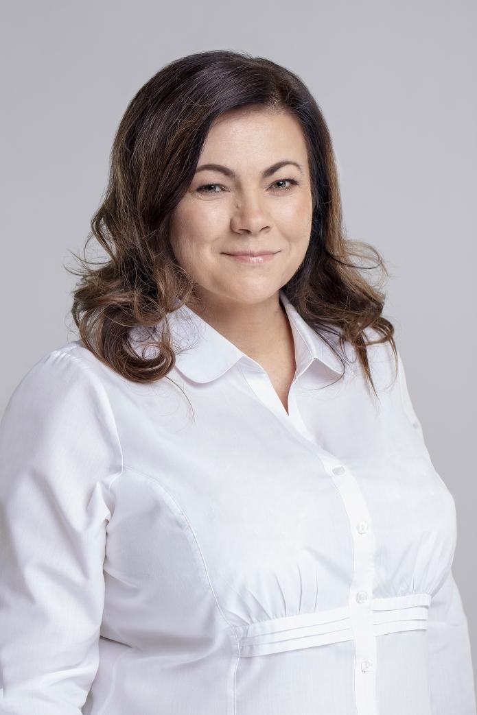 Beata Zych